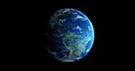 Earth: better understanding it to better protect it