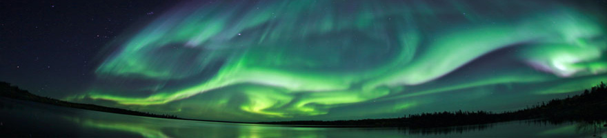 auroramax the northern lights live high definition canadian