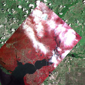 image of Charlotte Harbor