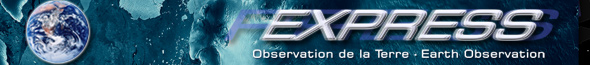 Express - Earth Observation