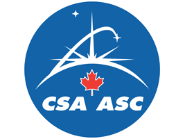 Canadian Student Participation in the Committee on Space Research (COSPAR) Scientific Assembly 2020