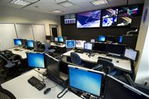 Payload Telescience Operations Centre (PTOC)