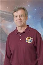 Canadian Space Agency astronaut Bob Thirsk
