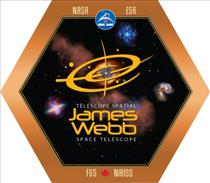 The James Webb Space Telescope: Canada's Crest
