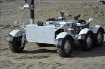 LELR - Lunar Exploration Light Rover