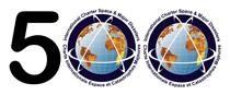 500th Activation of the International Charter Space & Major Disasters