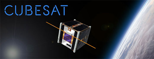 Canadian CubeSat Project - Canada ca