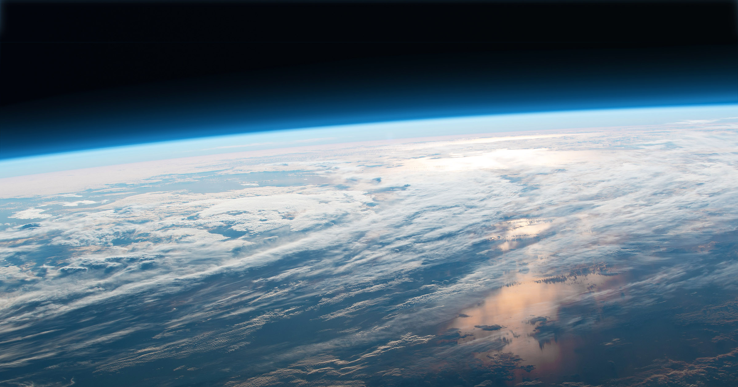 Risultati immagini per atmosphere