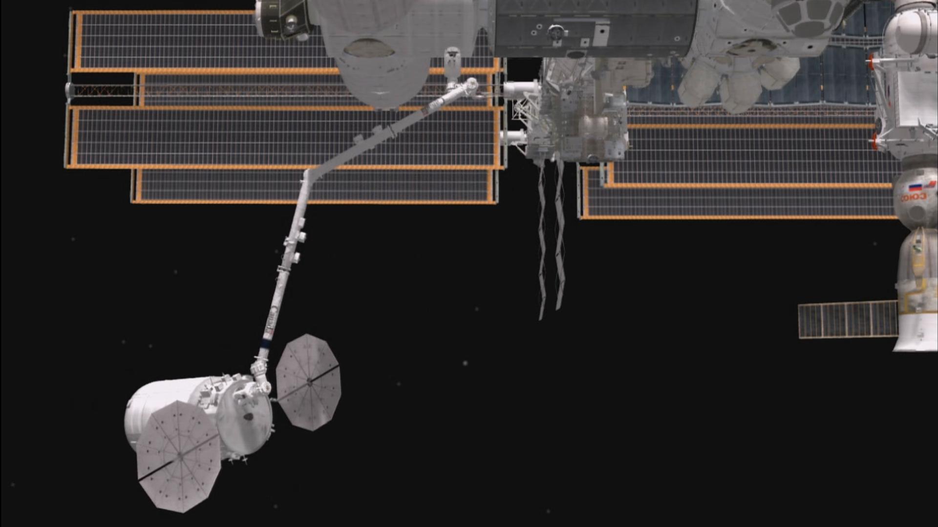 """Résultat de recherche d'images pour """"système de ravitaillement spatial"""""""
