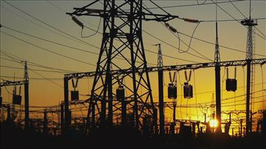 Thumbnail for video 'Impact of Space Weather on Power Grids'